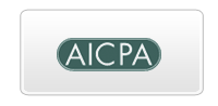 The American Institute of Certified Public Accountants