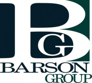 Barson Group Logo_small
